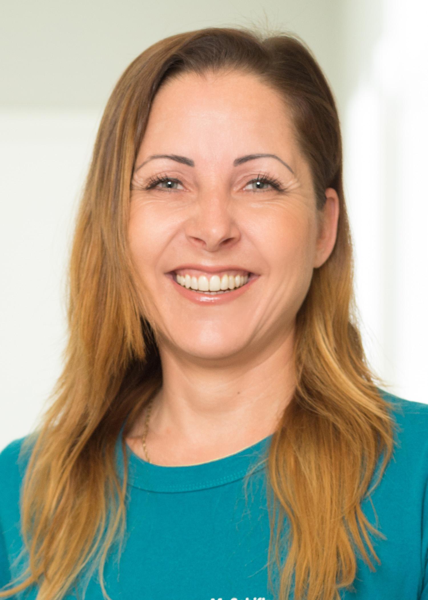 Martina Schifko