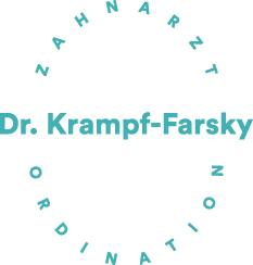 Zahnarzt-Ordination Dr. Krampf-Farsky